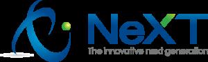 福岡のインターネット回線の申込み手配代行[事務所設立・店舗開業・独立開業]クラウドPBX・ネットワーク機器販売、外国人向けSIMカード販売なら株式会社NeXT