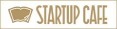 startupcaffe